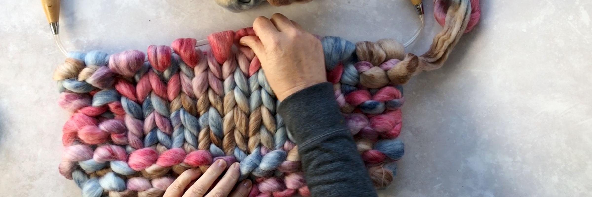 giant.yarn.web1